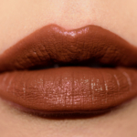 Tarte Brownie Tarteist Lip Paint