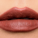 Tarte Crop Top Tarteist Lip Paint