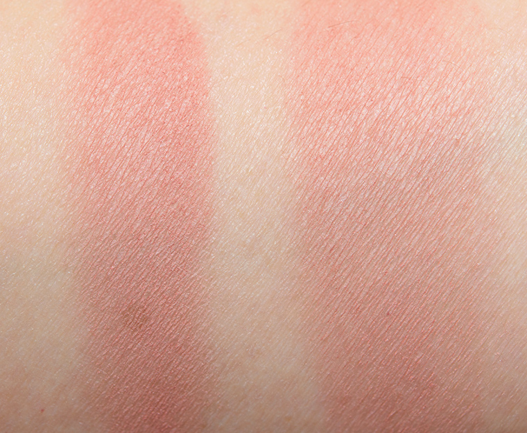 Tarte Exposed Amazonian Clay Blush
