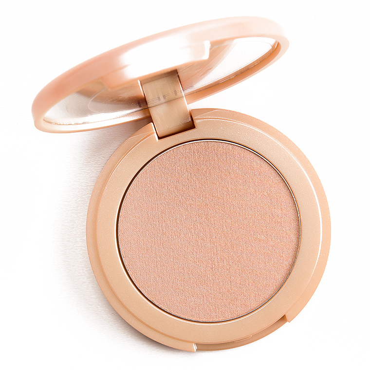 Tarte Exposed Amazonian Clay 12-Hour Highlighter
