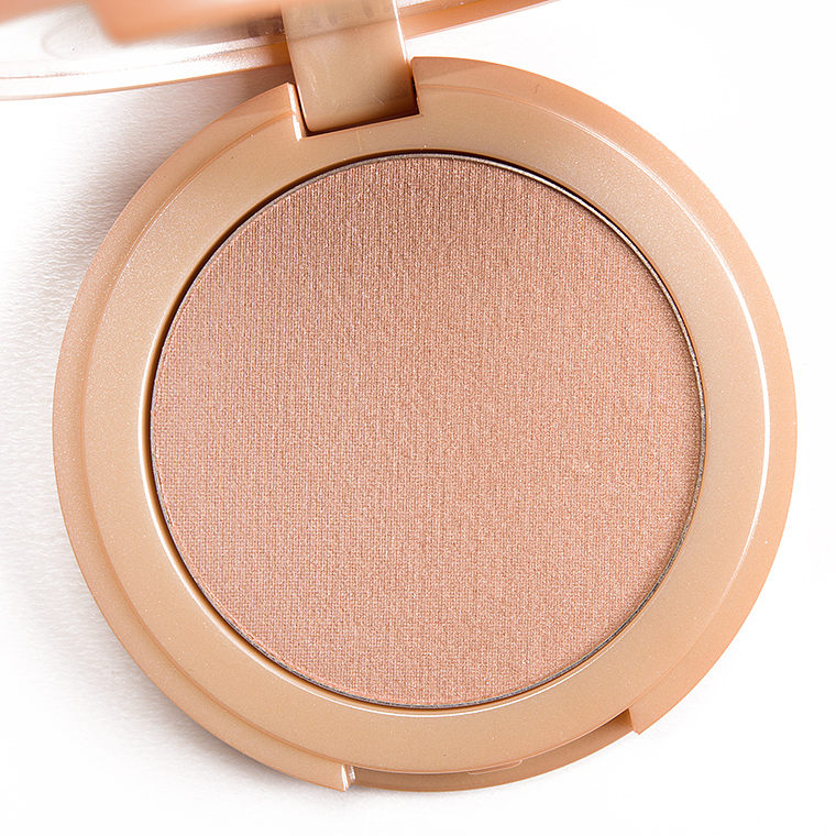 Tarte Exposed Amazonian Clay Highlighter