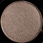 Tarte Grind Metallic Shadow