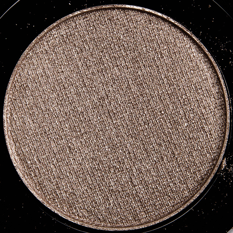 Tarte Grind Metallics Shadow