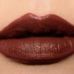 Tarte Grunge Tarteist Lip Paint