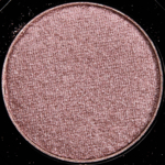 Tarte Poker Face Metallic Shadow