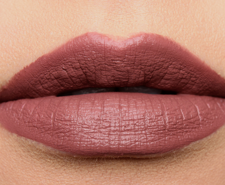 Tarte Rave Tarteist Lip Paint