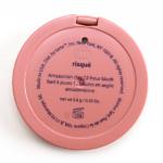 Tarte Risque Amazonian Clay 12-Hour Blush