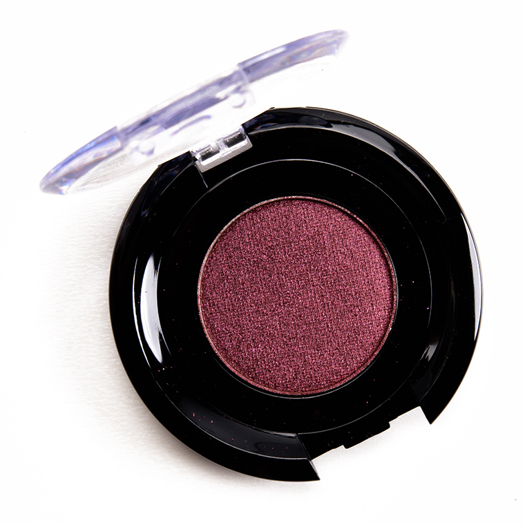 Tarte Scarlet Metallic Shadow