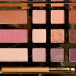 Tarte Swamp Queen Summer 2016 Palette