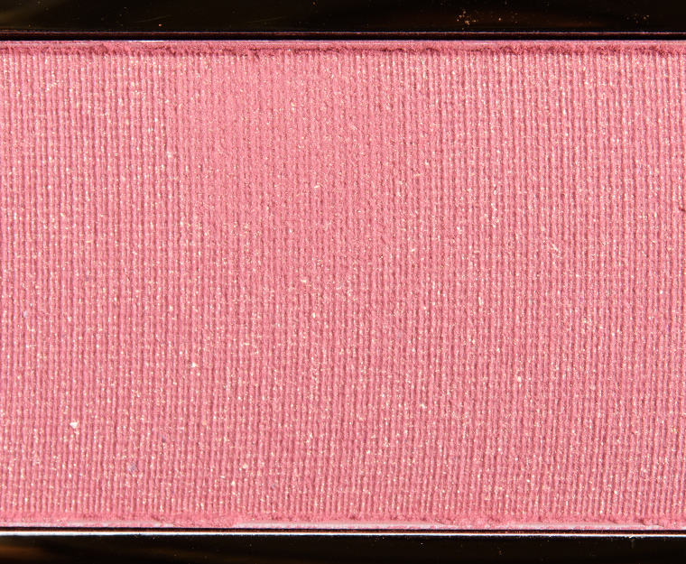 Tarte Does This Thing Really Work? Amazonian Clay Blush