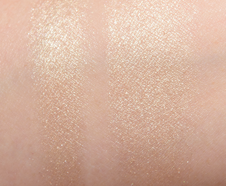 Tarte Does Gator Wings Amazonian Clay Highlighter