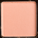 Tarte Natural Peaches Amazonian Clay Eyeshadow