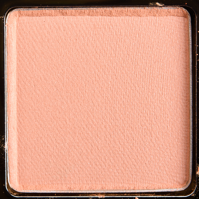Tarte Does Natural Peaches Amazonian Clay Eyeshadow
