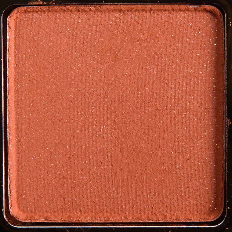 Tarte Does Dogman Amazonian Clay Eyeshadow