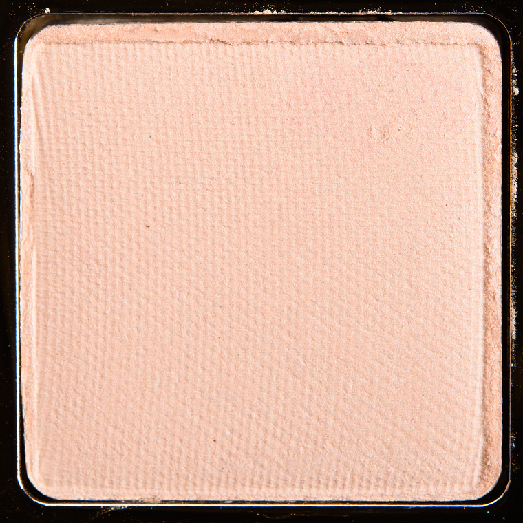 Tarte Big Baby Amazonian Clay Eyeshadow