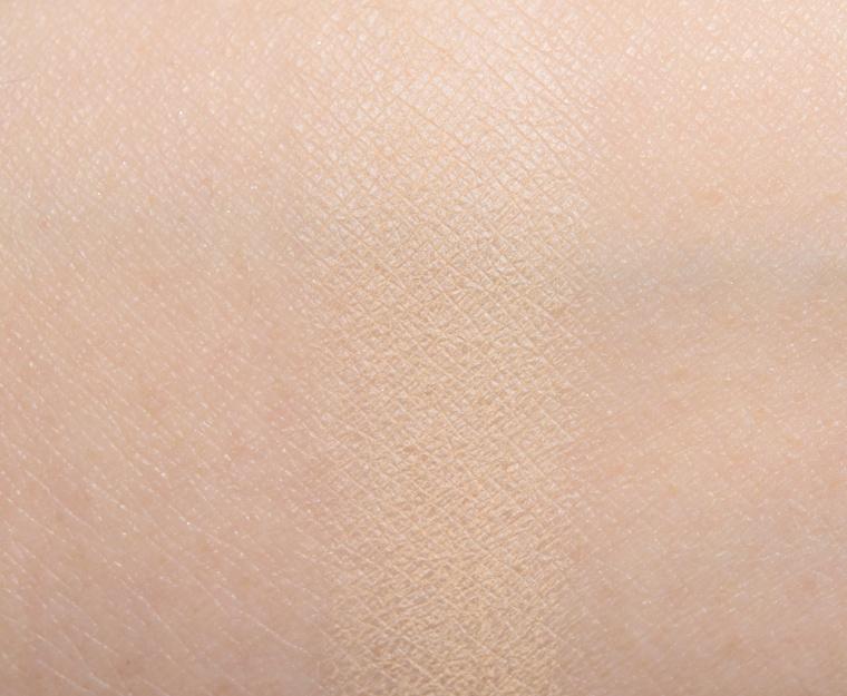 Tarte Big Baby Amazonian Clay Eyeshadow