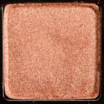 Tarte Sassy Bun Amazonian Clay Eyeshadow