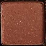 Tarte Sippy Sippy Amazonian Clay Eyeshadow
