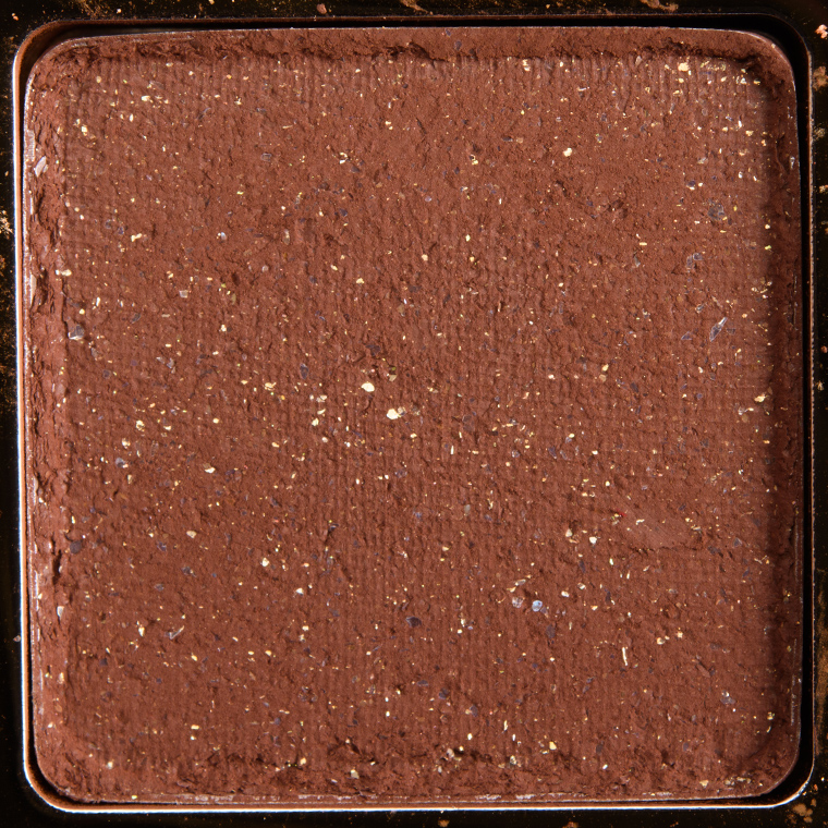 Tarte Sippy Sippy Amazonian Clay Eyeshadow