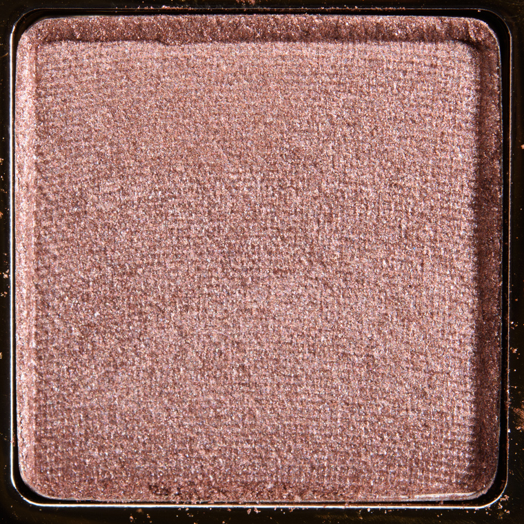 Tarte Uncommon Amazonian Clay Eyeshadow
