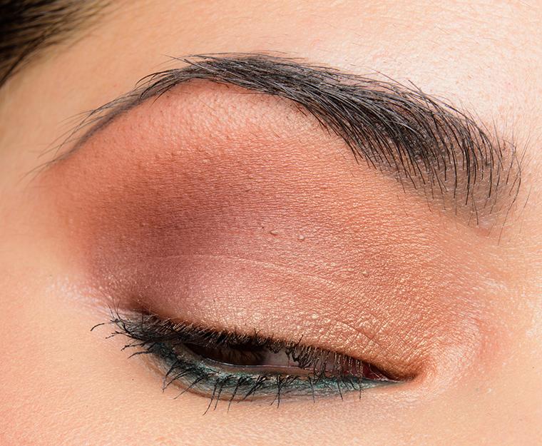 Tarte Mancat Amazonian Clay Eyeshadow