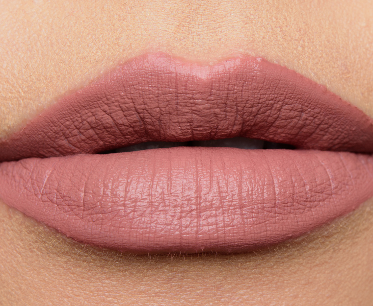 Tarte Texas Toast Tarteist Lip Paint