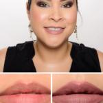 Tarte Texas Toast Tarteist Lip Paint