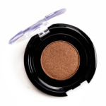 Tarte Whiskey Metallic Shadow