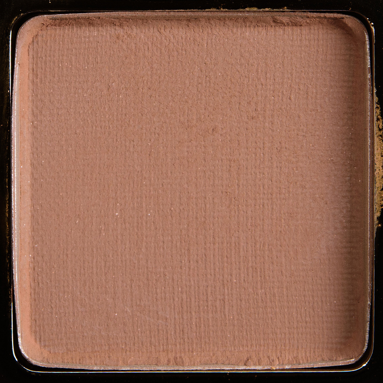 Tarte Weekend Amazonian Clay Eyeshadow