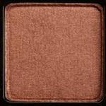 Tarte Dream Team Amazonian Clay Eyeshadow
