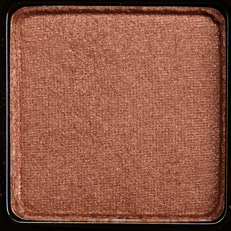 Tarte Dream Team Amazonian Clay Eyeshadow