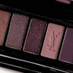 YSL Paris (03) 10-Color Eye Palette