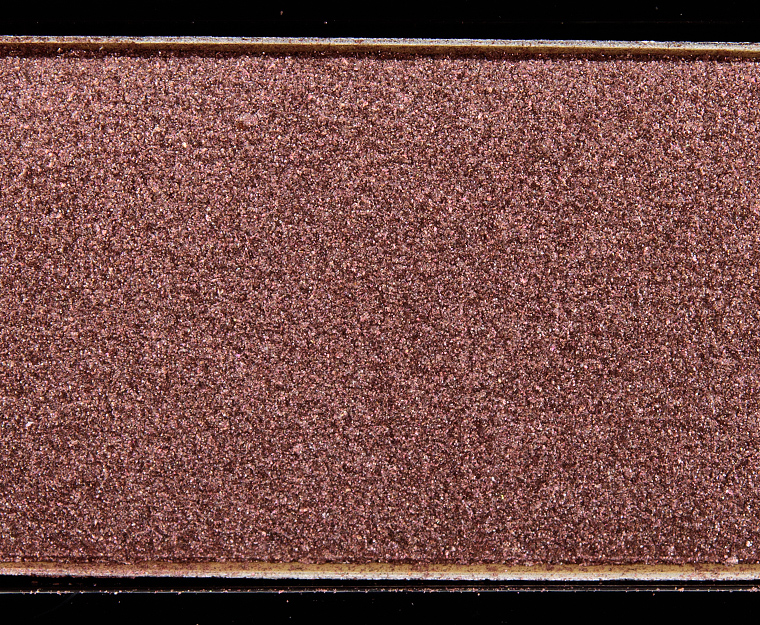 YSL Paris #6 Eyeshadow