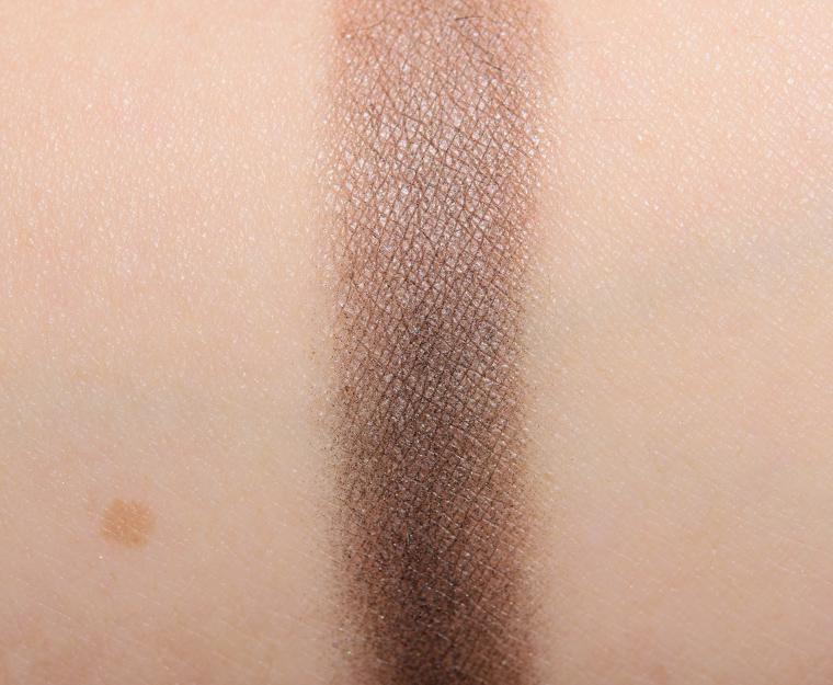 YSL Golden Glow #3 Couture Eyeshadow
