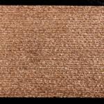 YSL Golden Glow #4 Couture Eyeshadow