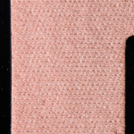 YSL Rosy Glow #1 Couture Eyeshadow