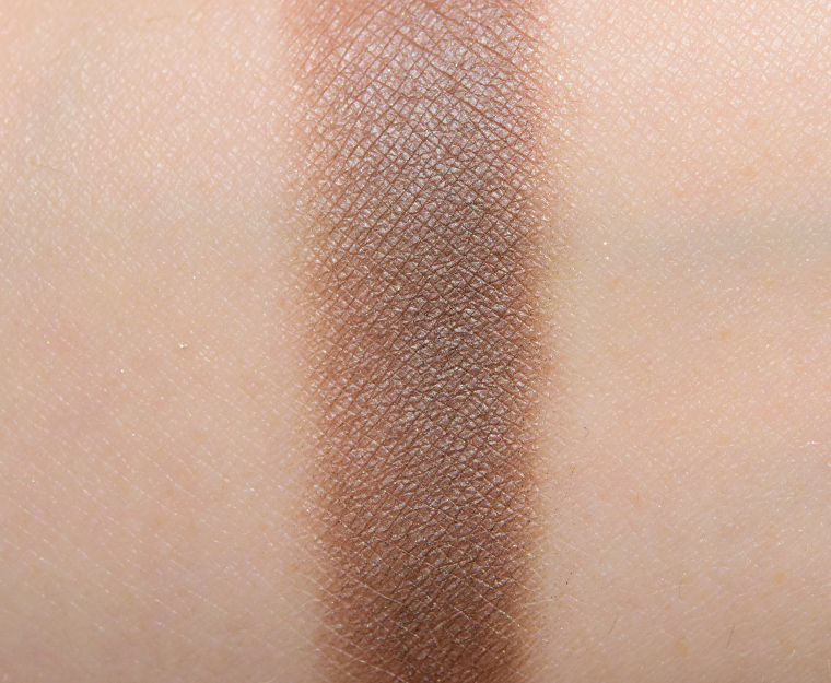 YSL Rosy Glow #3 Couture Eyeshadow
