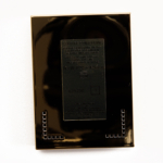 YSL Golden Contouring (1) Couture Contouring Palette