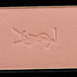 YSL Rosy Contouring Contour Couture Contouring Contour Powder