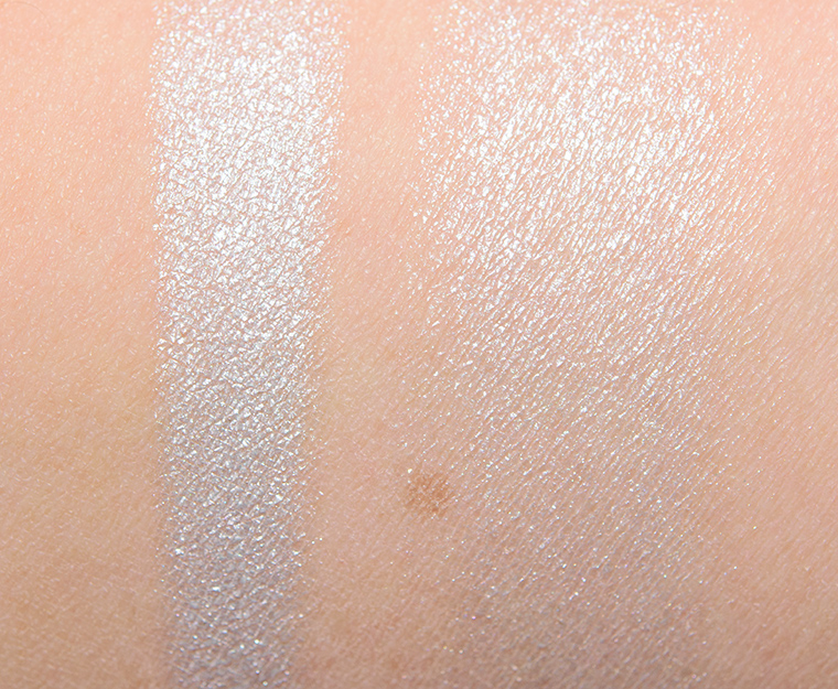 Anastasia Star Highlighter