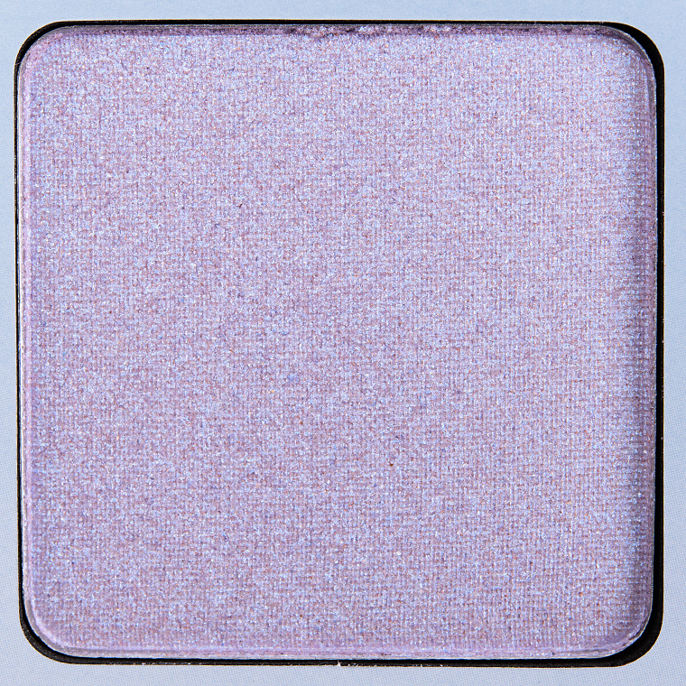Anastasia Purple Horseshoe Highlighter