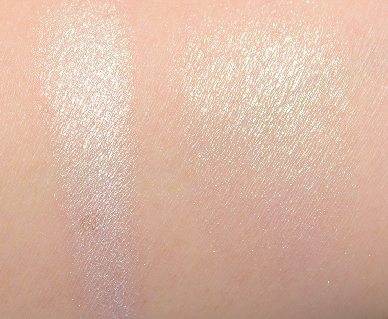 Anastasia Lucky Clover Highlighter