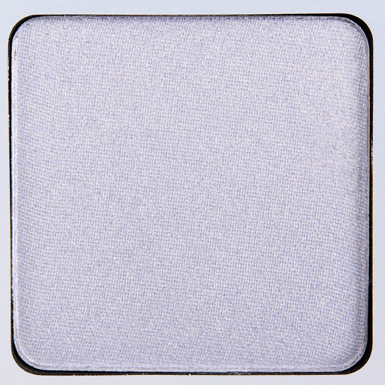 Anastasia Blue Moon Highlight Powder