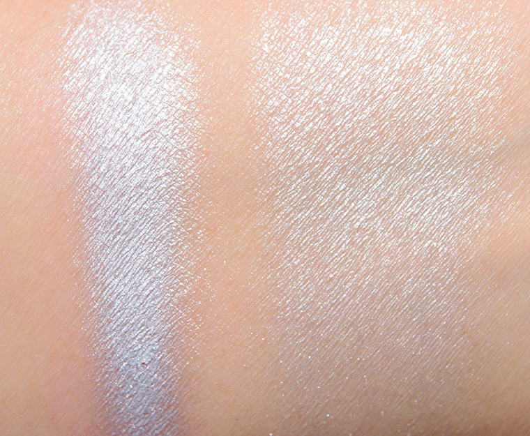 Anastasia Blue Moon Highlighter