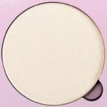 Anastasia Marshmallow Highlight Powder