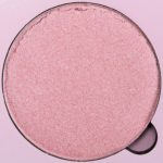 Anastasia Sassy Grape Highlight Powder