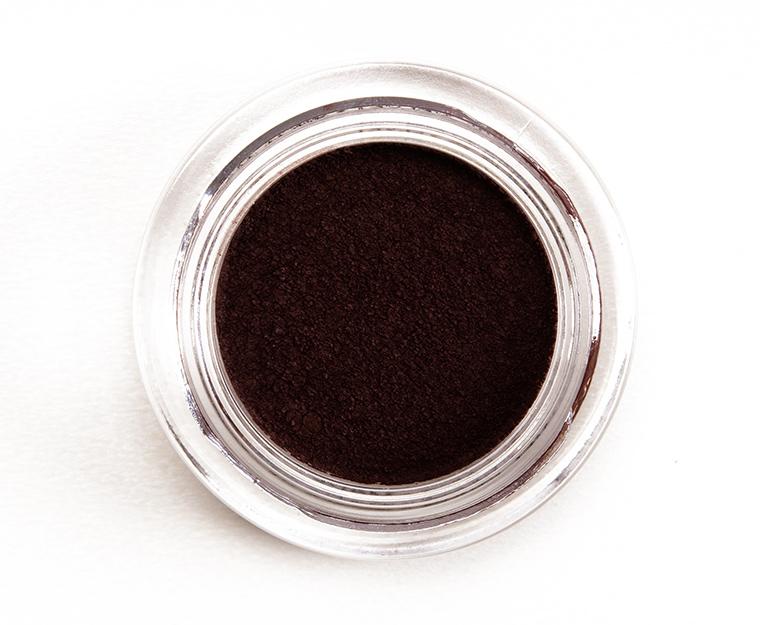 Chanel Rouge Contraste (132) Illusion d\'Ombre Velvet Long Wear Luminous Matte Eyeshadow