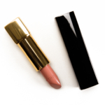 Chanel Rouge Ingenue (168) Rouge Allure Luminous Intense Lip Colour