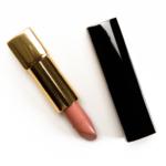 Chanel Rouge Ingenue (168) Rouge Allure Luminous Intense Lip Colour