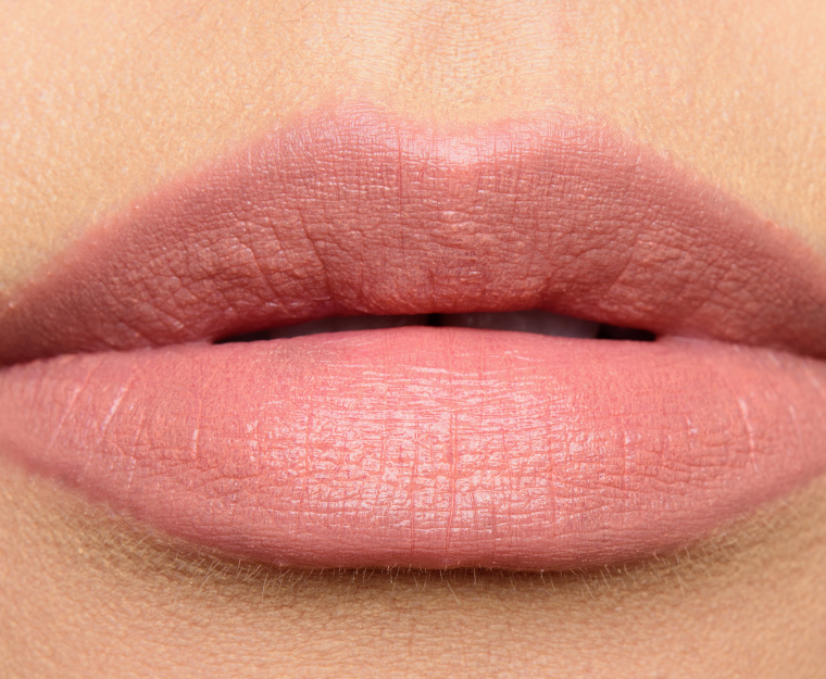 Chanel Rouge Ingenue (168) Rouge Allure Lipstick